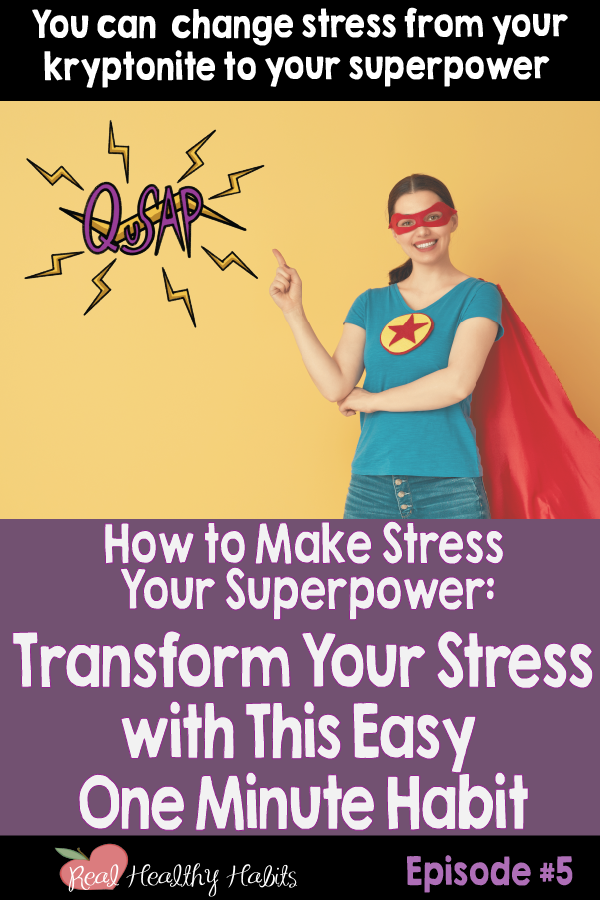 Blog Post Transform Your Stress with this Easy One Minute Habit.png