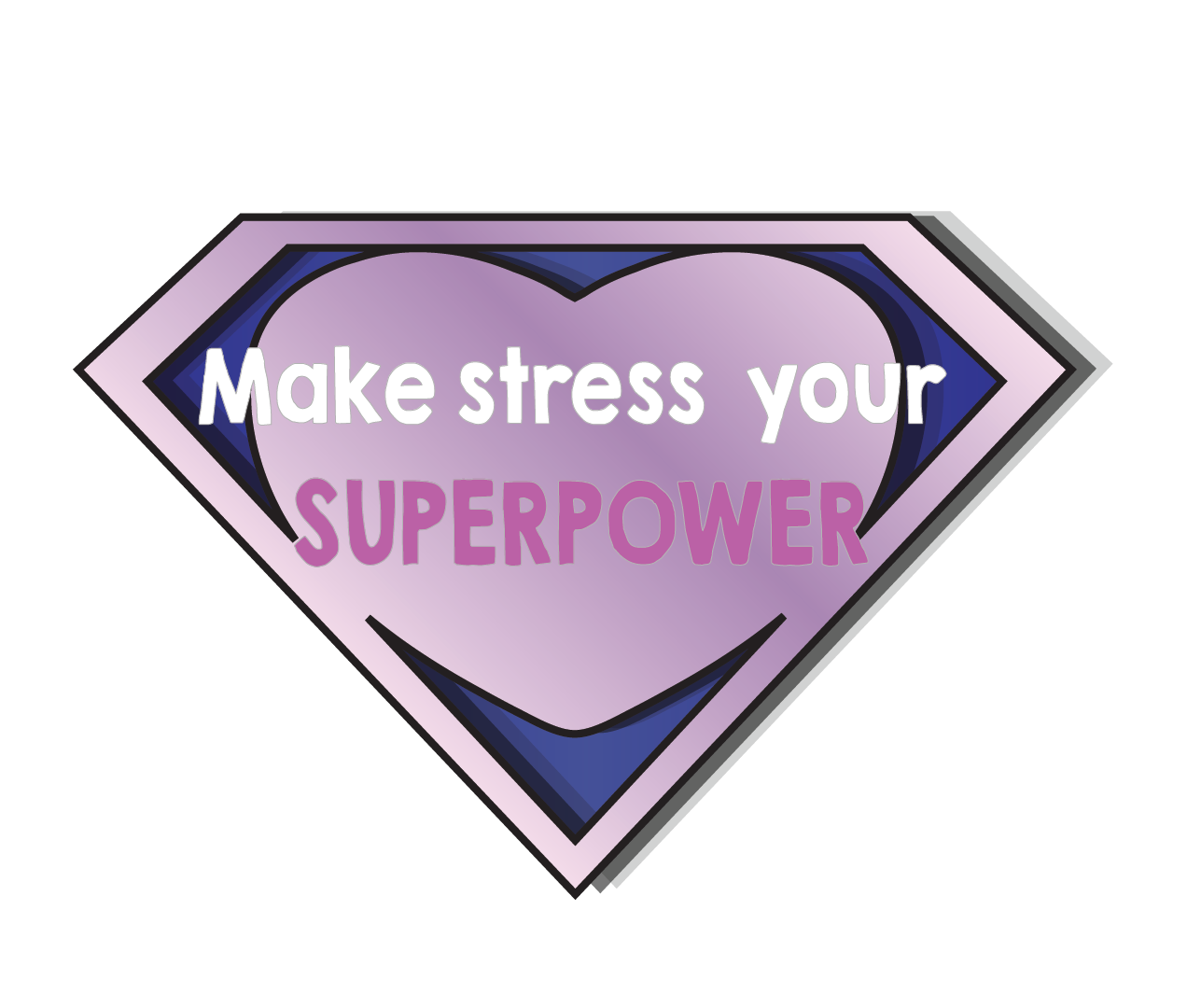 STress Your Superpower.png