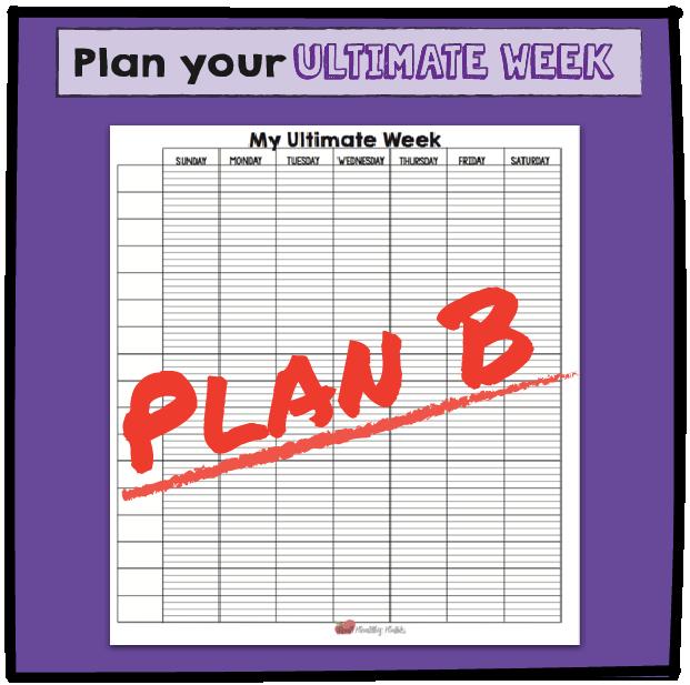 plan-your-ultimate-week ver2.png