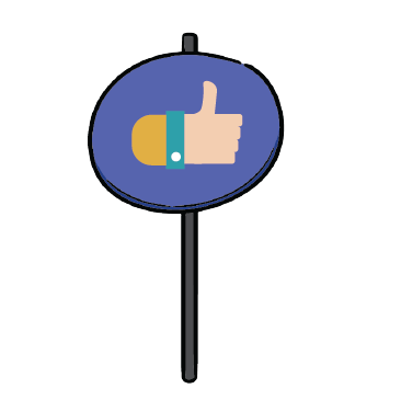 thumbs up sign 1.png
