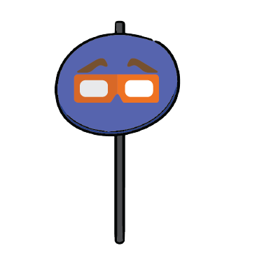 goggles sign 2.png