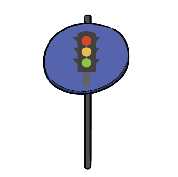 light sign 3.png