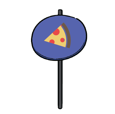pizza sign 6.png