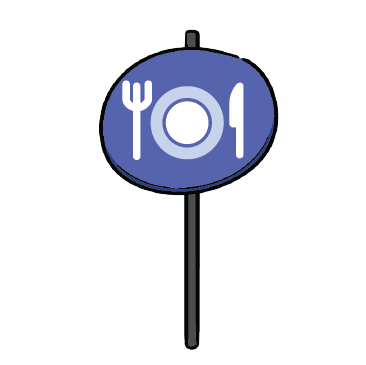 plate template sign 7.png