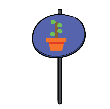 small plant sign 12.png