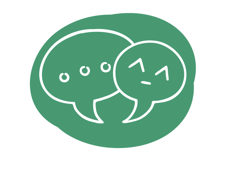 GREEN CHAT ICON.png
