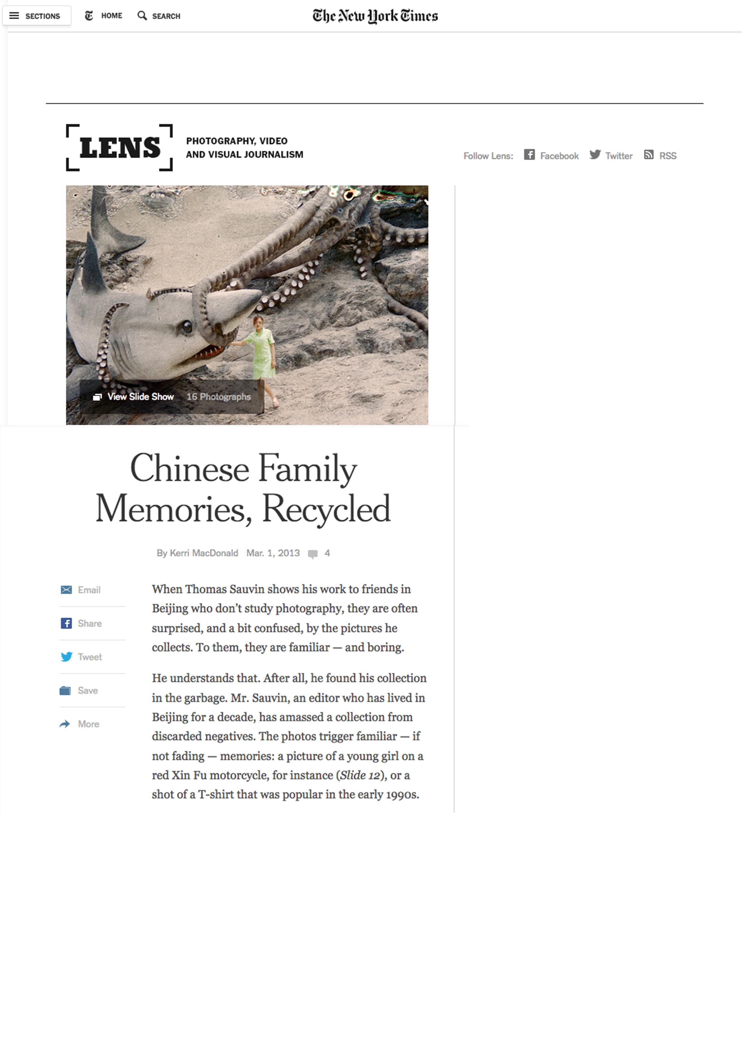 NYC-Times.jpg