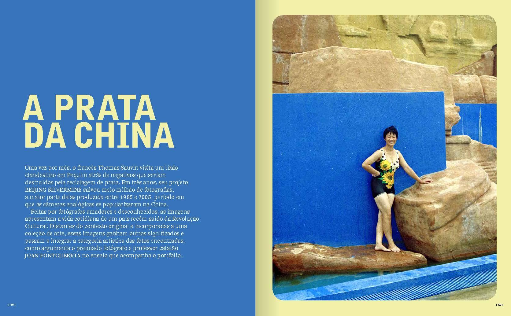 ZUM Magazine - Silvermine 2013 Text by Joan Fontcuberta_Page_01.jpg