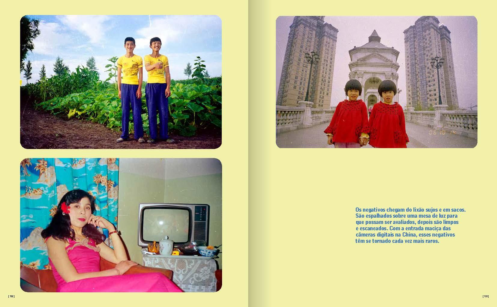 ZUM Magazine - Silvermine 2013 Text by Joan Fontcuberta_Page_03.jpg