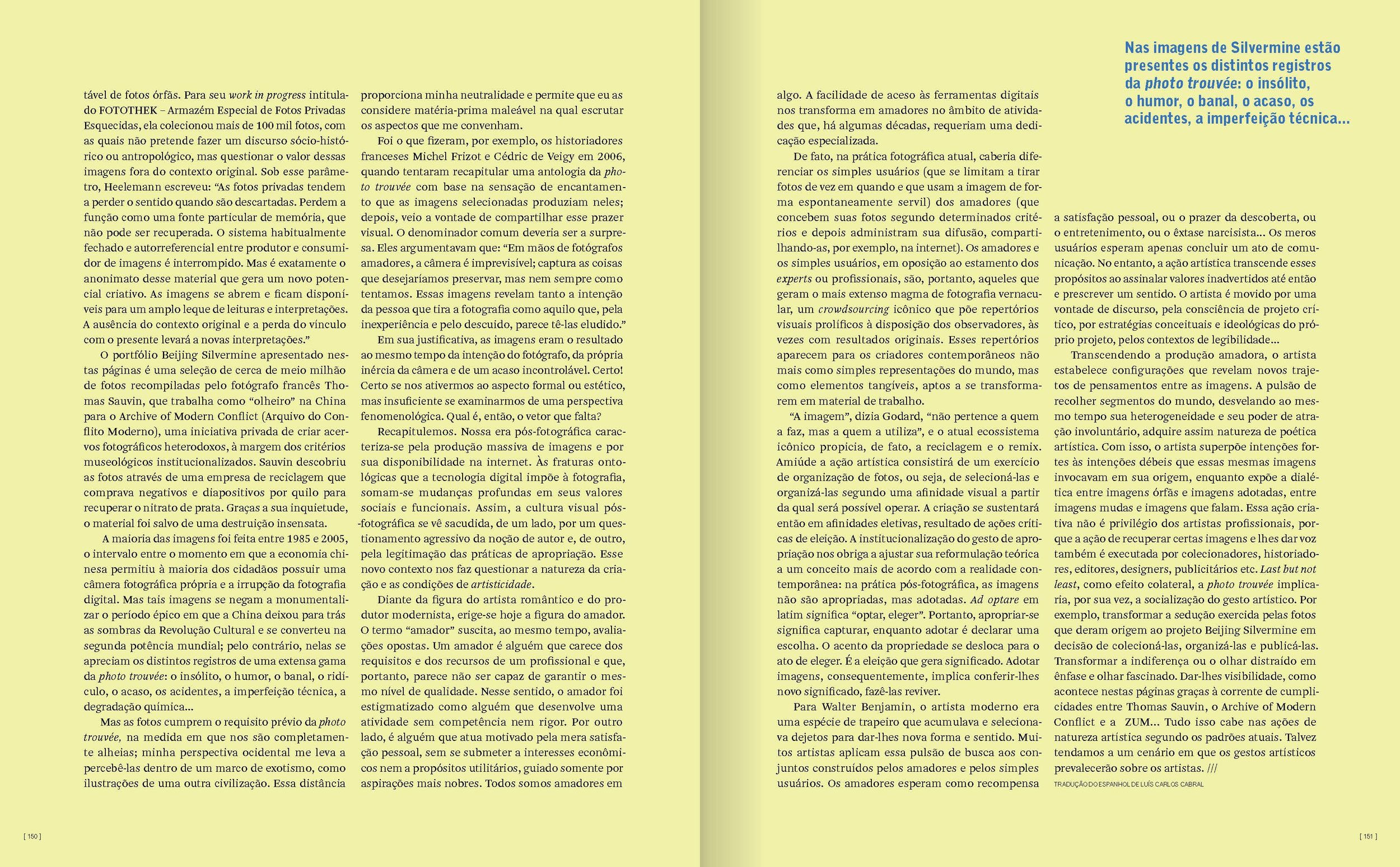 ZUM Magazine - Silvermine 2013 Text by Joan Fontcuberta_Page_12.jpg