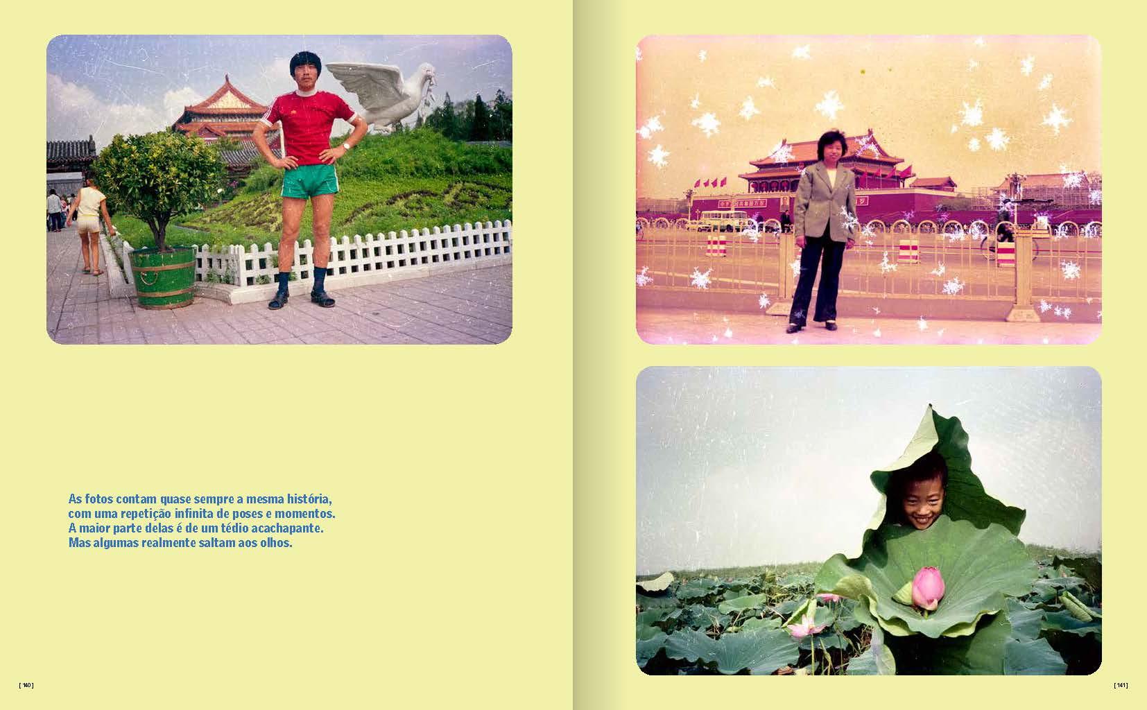 ZUM Magazine - Silvermine 2013 Text by Joan Fontcuberta_Page_07.jpg
