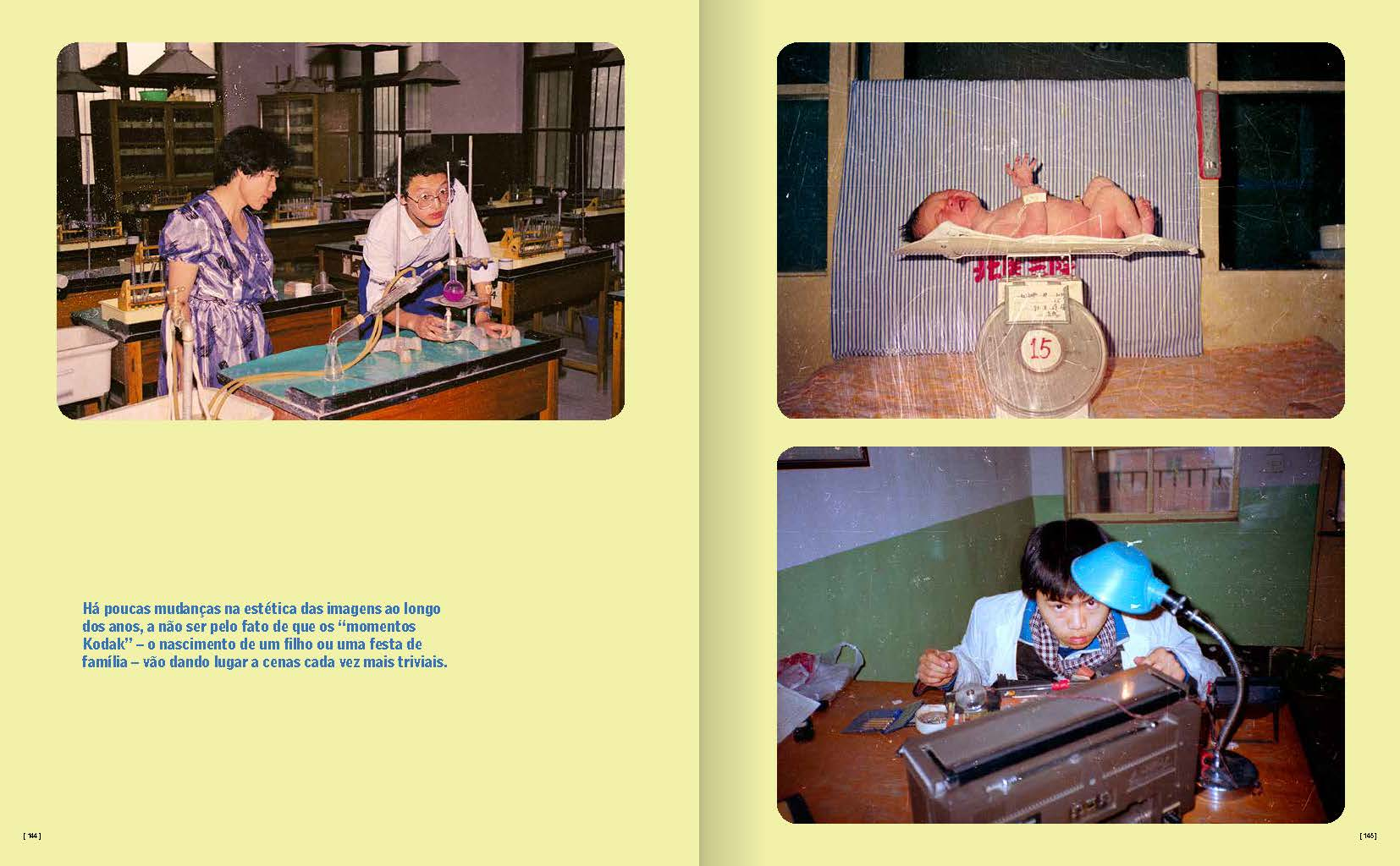 ZUM Magazine - Silvermine 2013 Text by Joan Fontcuberta_Page_09.jpg