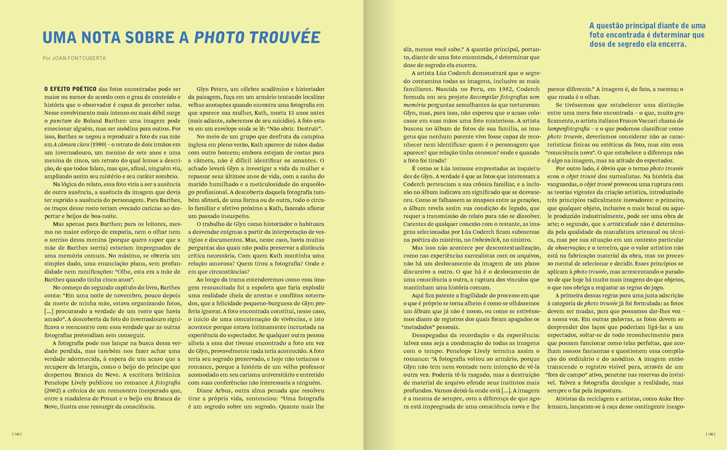 ZUM Magazine - Silvermine 2013 Text by Joan Fontcuberta_Page_11.jpg