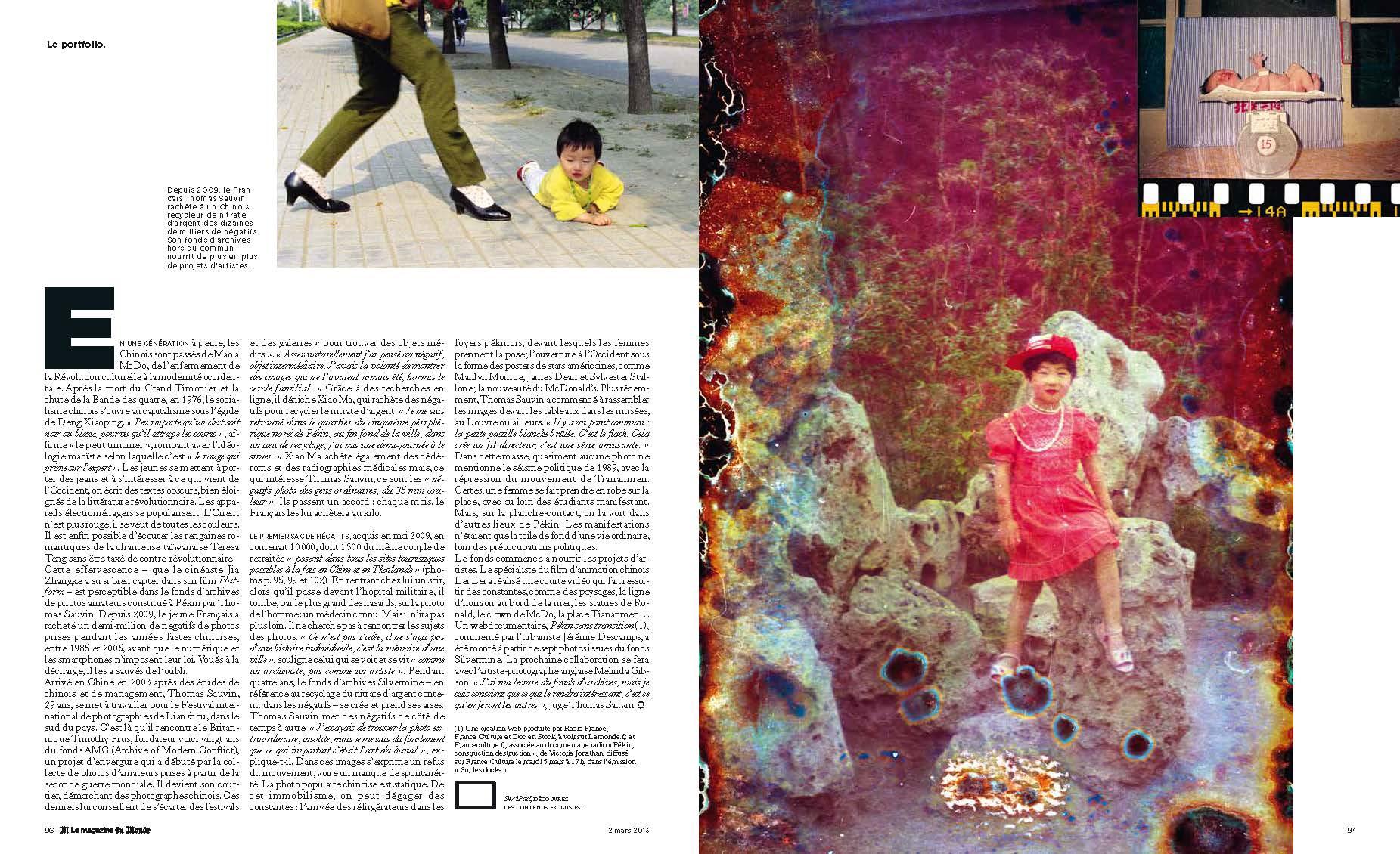 M le Magazine - 20130302 - Silvermine_Page_2.jpg