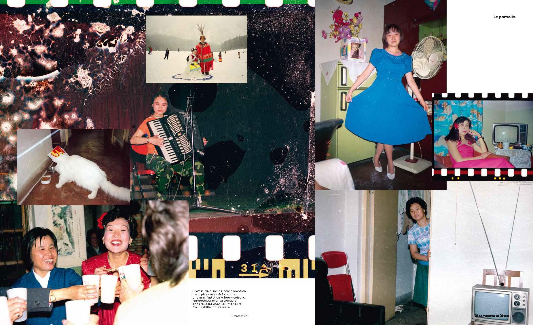 M le Magazine - 20130302 - Silvermine_Page_5.jpg