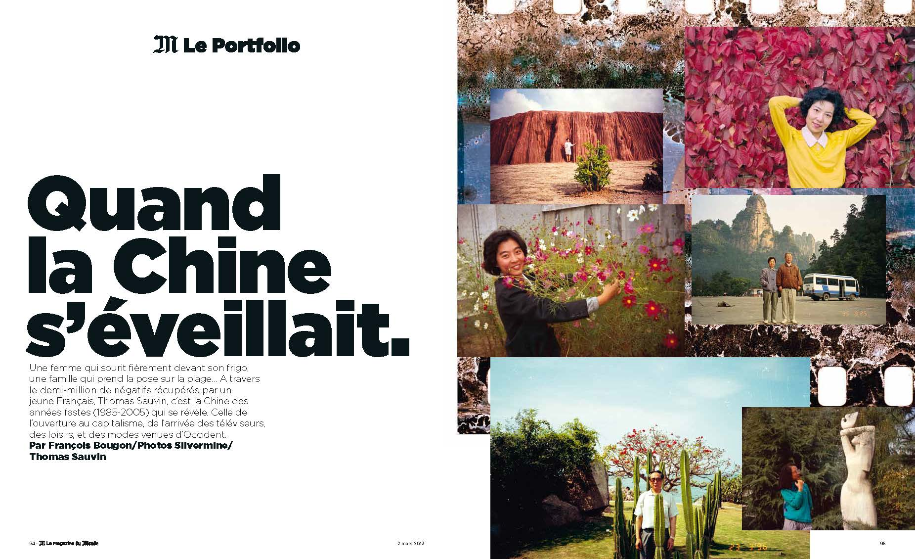 M le Magazine - 20130302 - Silvermine_Page_1.jpg