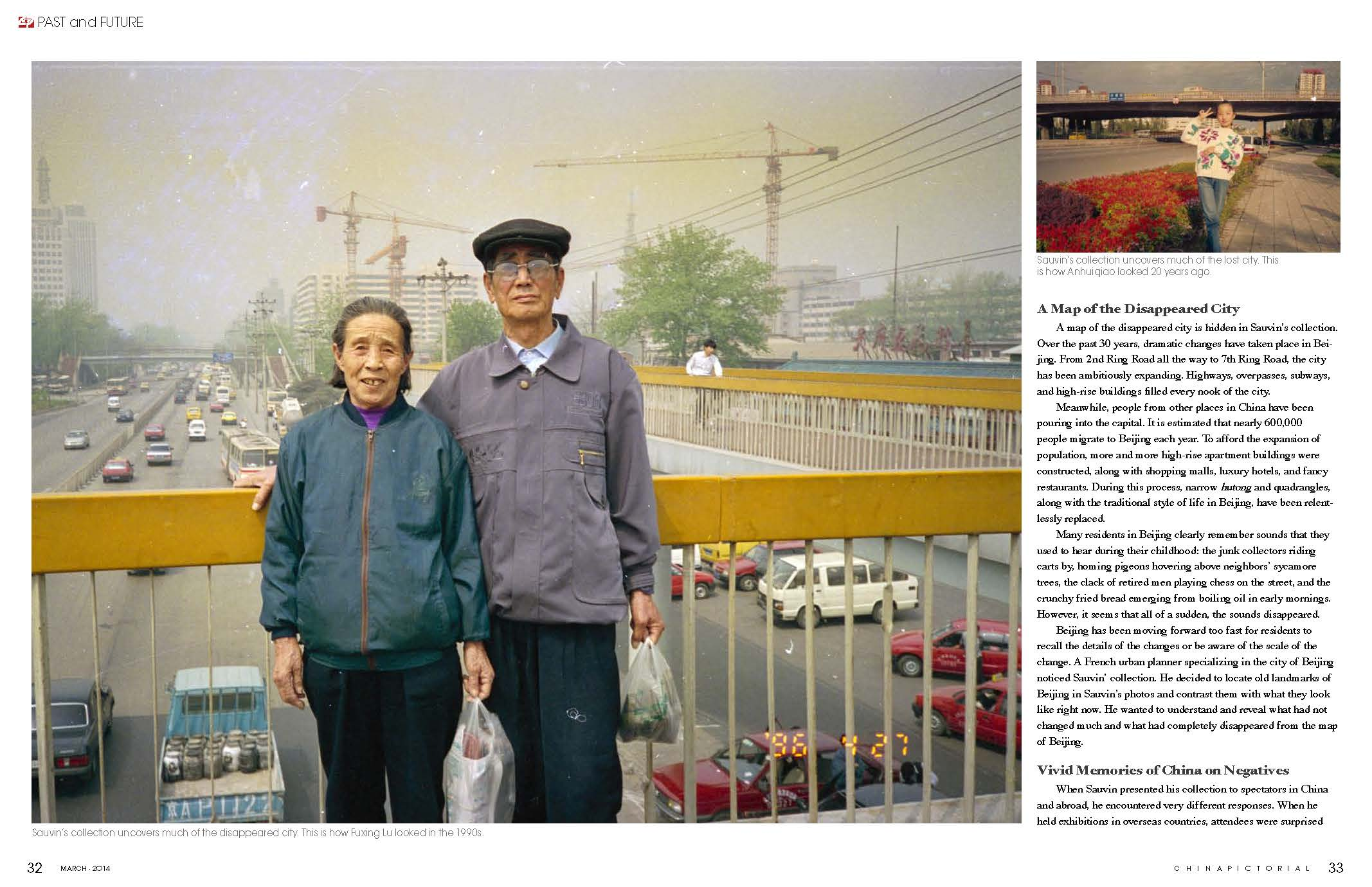 China Pictorial 2014-03_Page_06.jpg