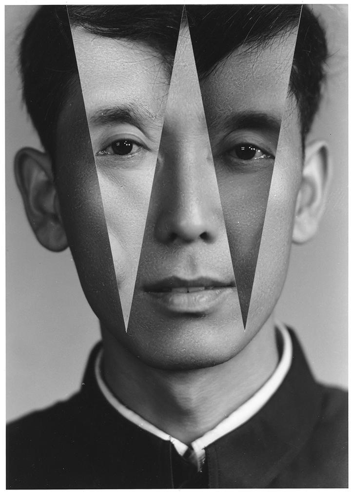 Kensuke Koike & Thomas Sauvin - No more no less - 02D03_2.jpg
