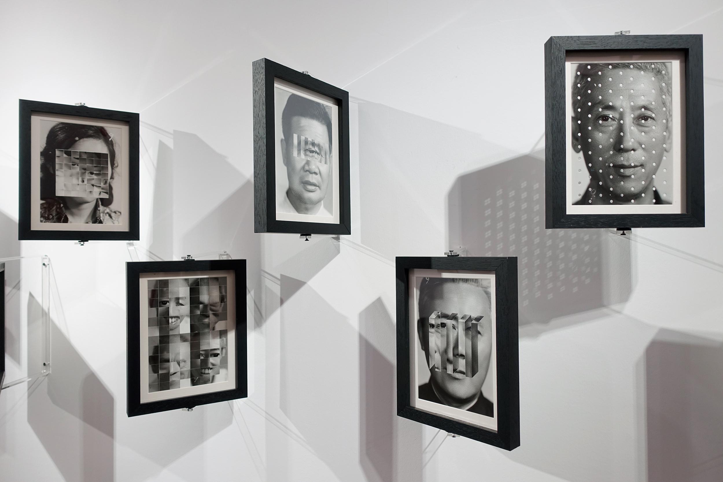 2017-12 Guangdong Museum of Art Image Triennial - KKTS No more No Less-BD.jpg
