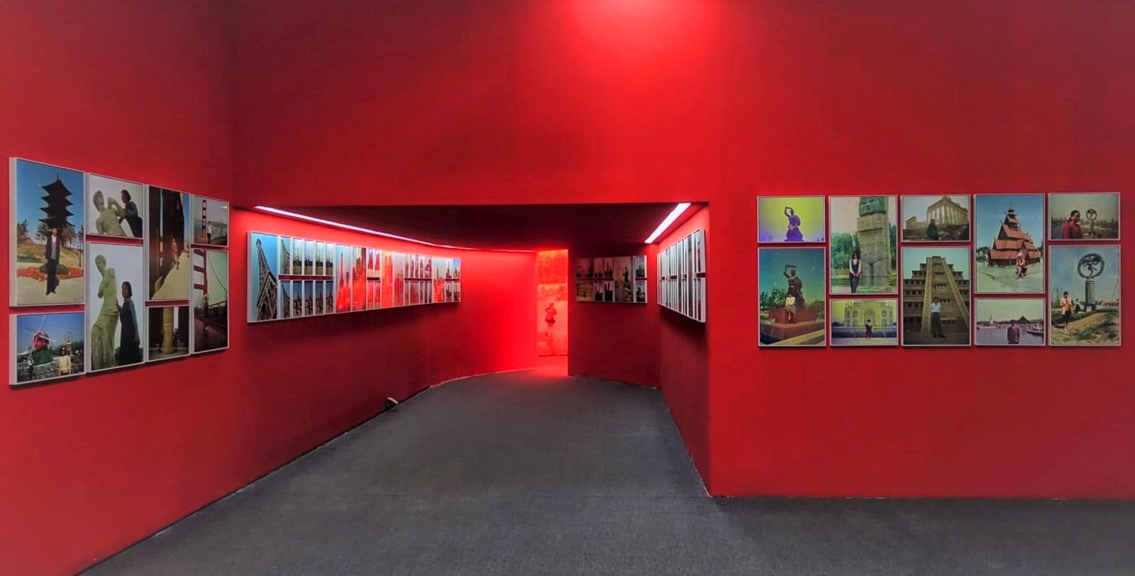 Today Art Museum