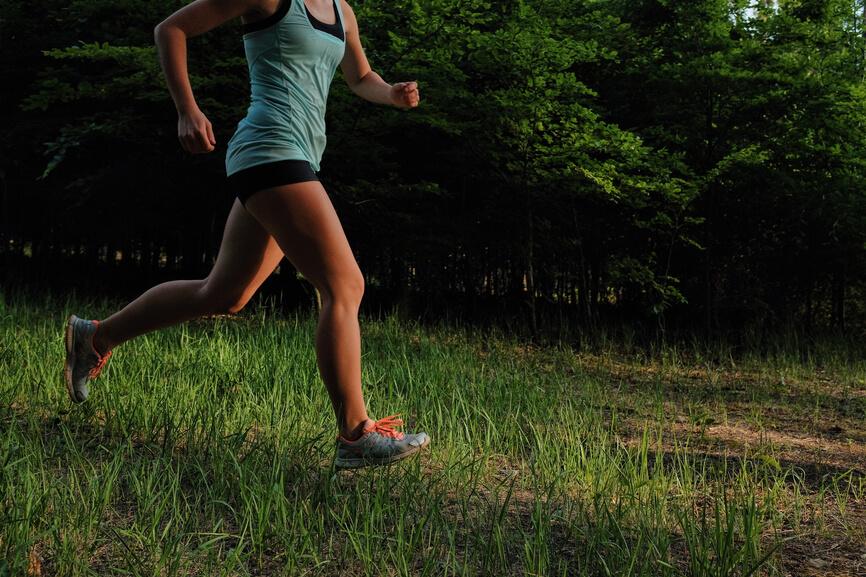 Sports Medicine - QuistMD