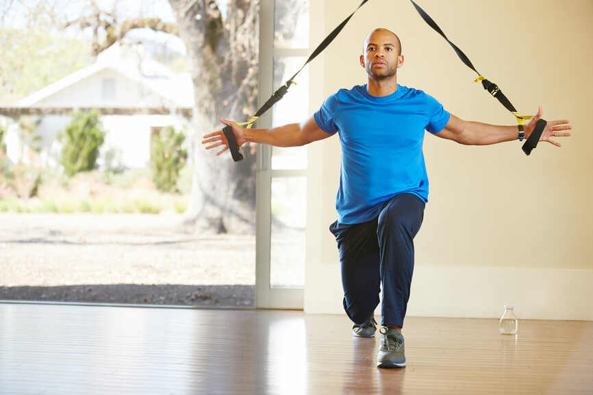 Physical Therapy - Quist MD