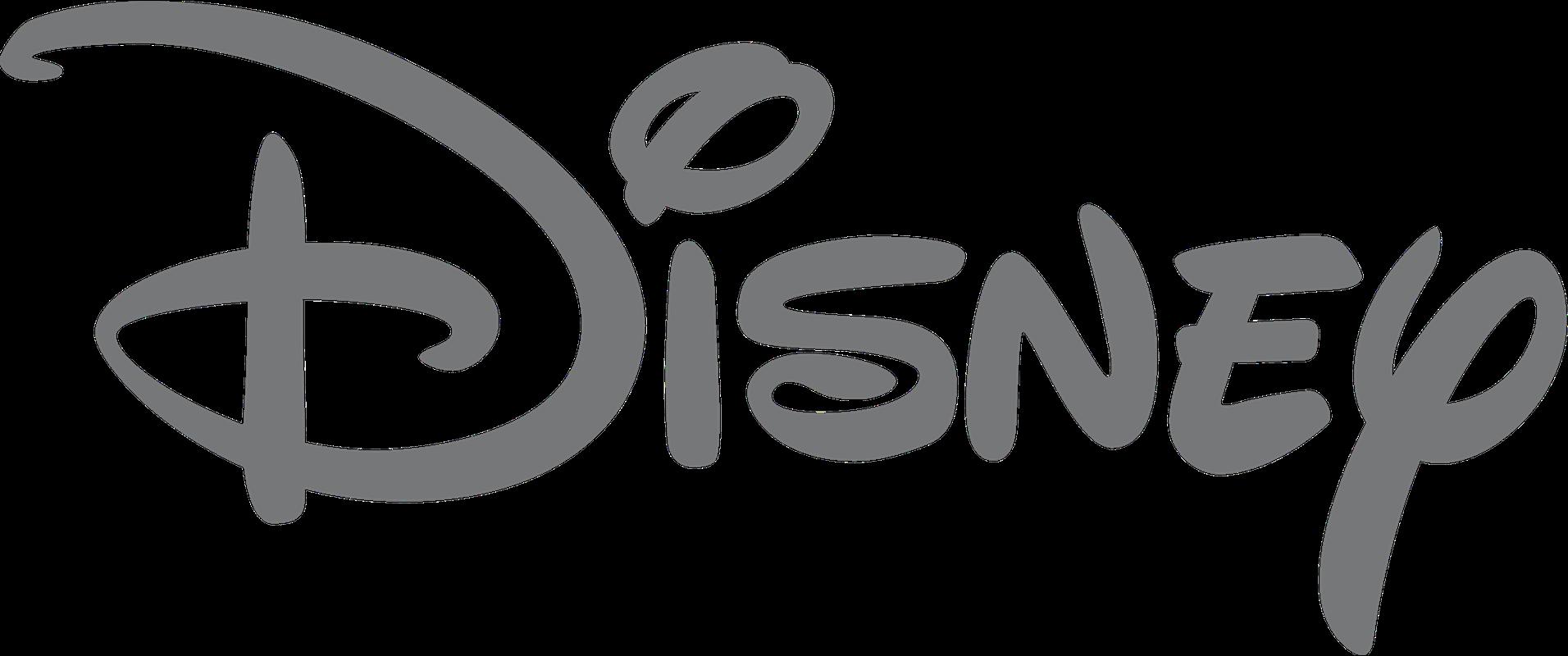 disney-logo.png