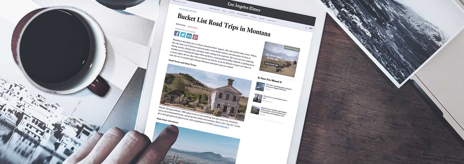 Blog_Header_News4.jpg