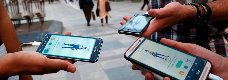 digital-games.jpg