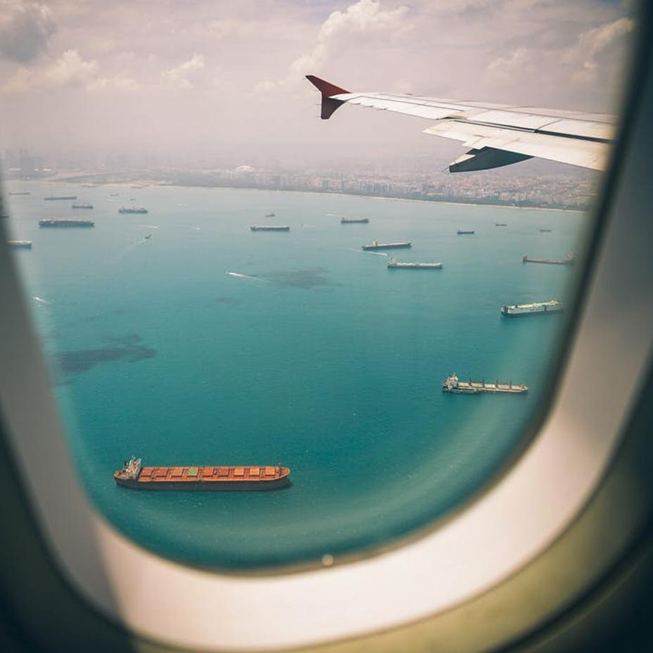 case-study-travel-roas-3.jpg