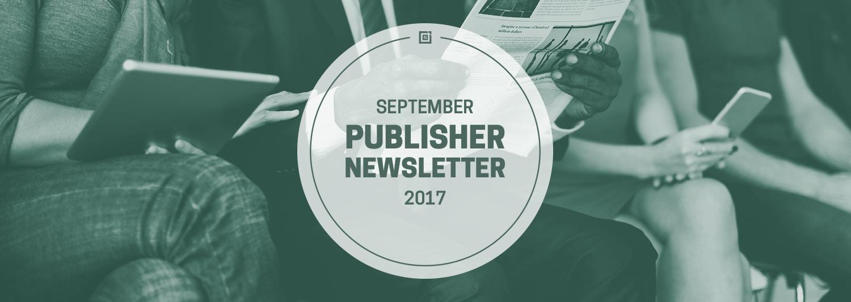 Publisher-Sept-2017.jpg
