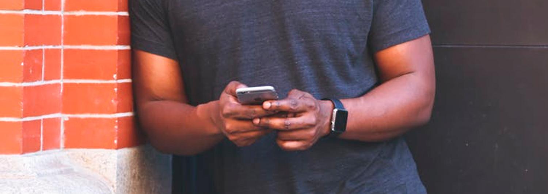 user-engagement.jpg