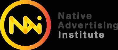 Nai-logo_400x172_color_V.png