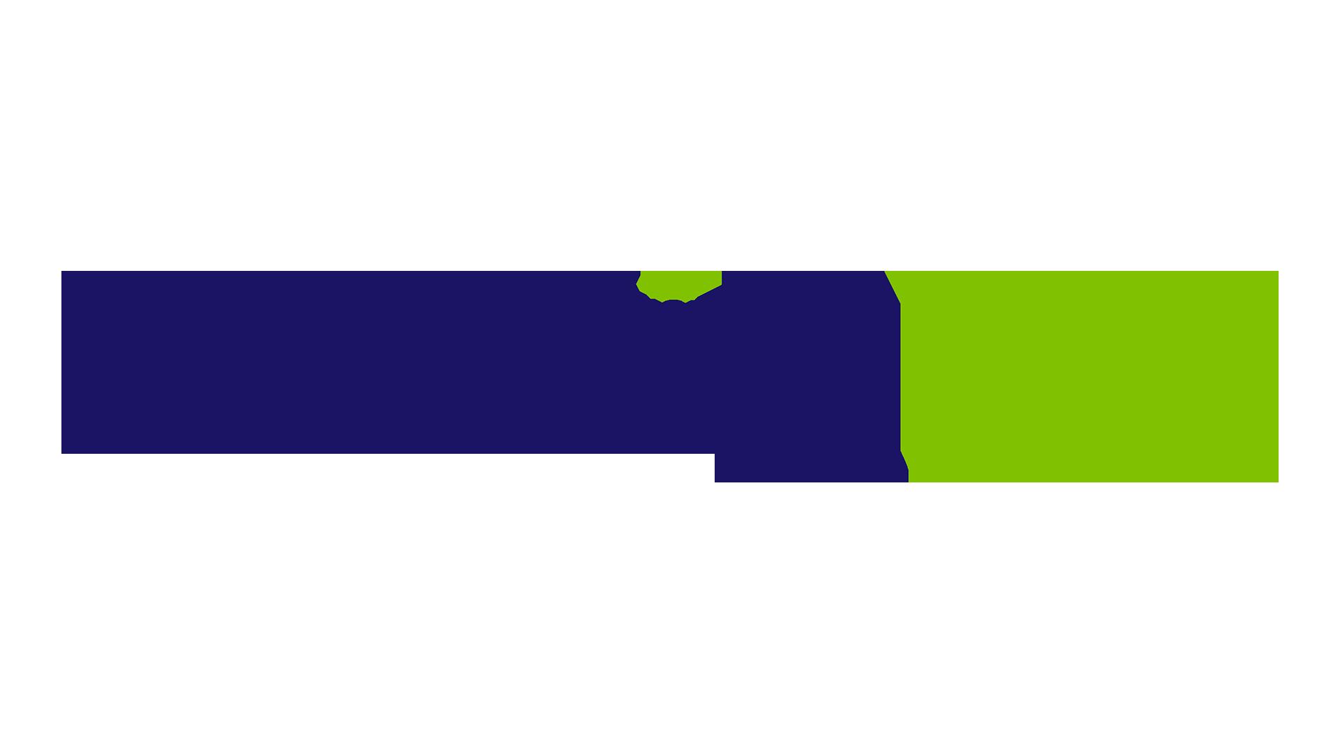 MarketingLand_1920x1080.png