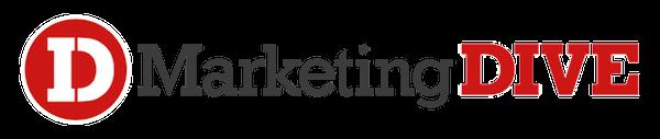 logo-marketingdive.png
