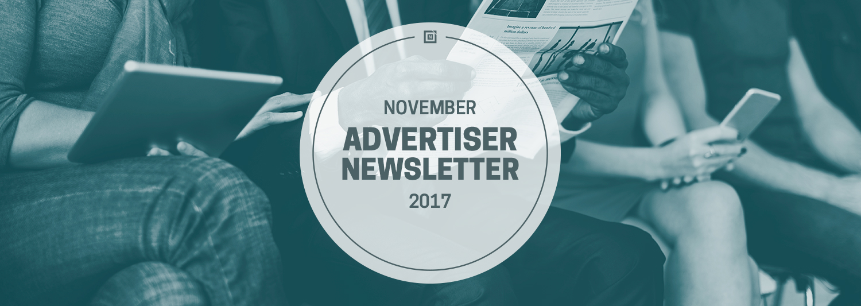 Advertiser-Nov-2017.jpg