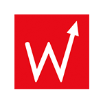 newsletter logo template.png