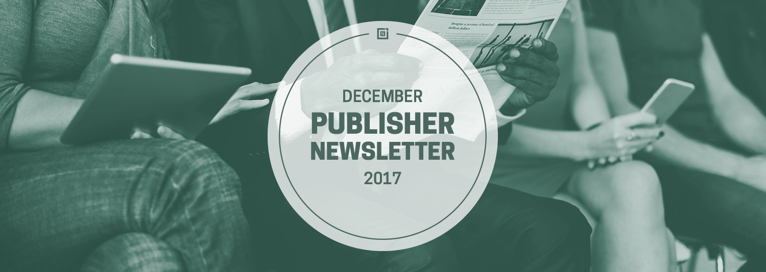 Publisher-Dec-2017.jpg