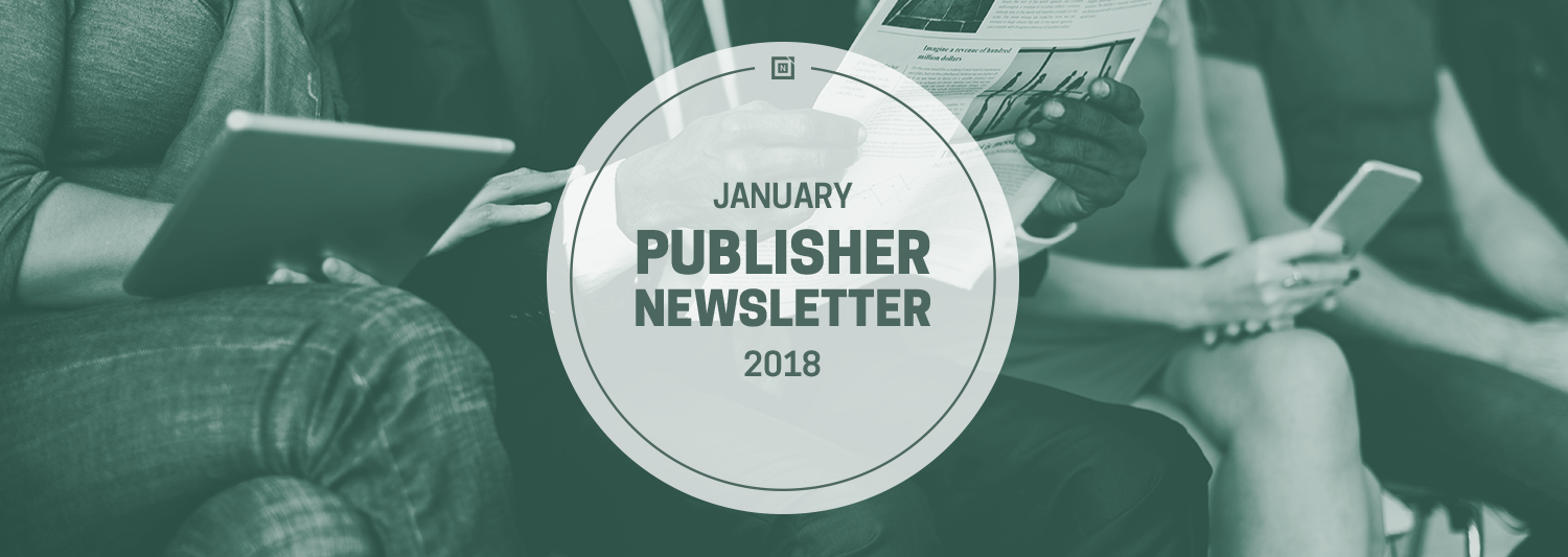 Publisher-Jan-2018.jpg