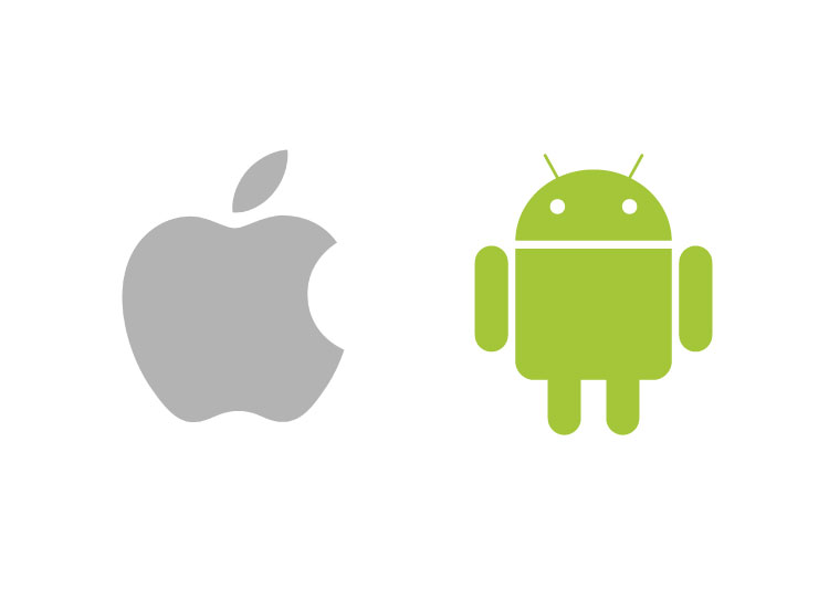 android+apple.jpg
