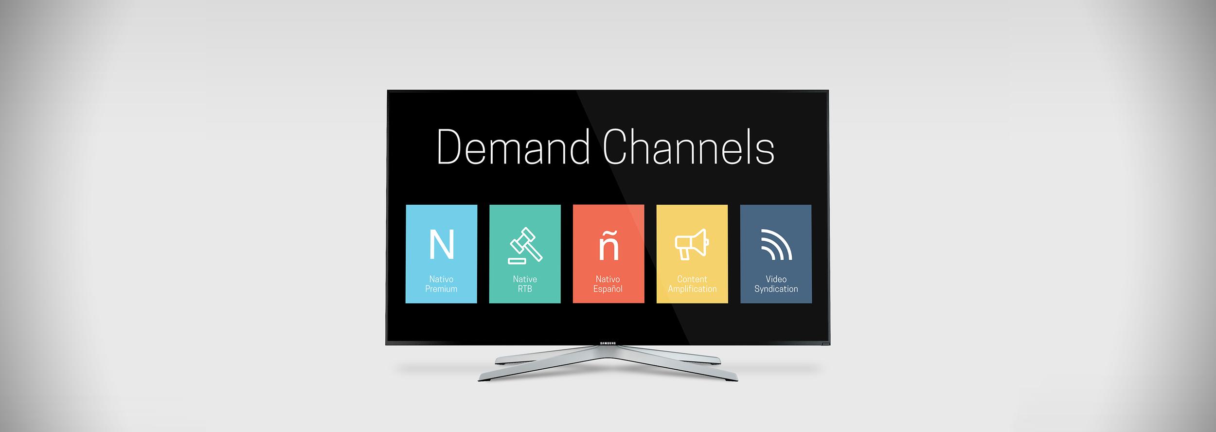 Demand-Channels.png