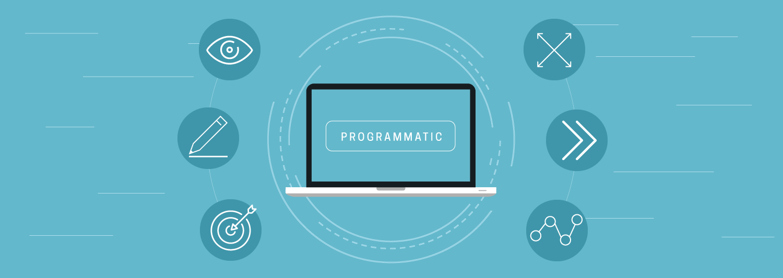 nativo_programmatic