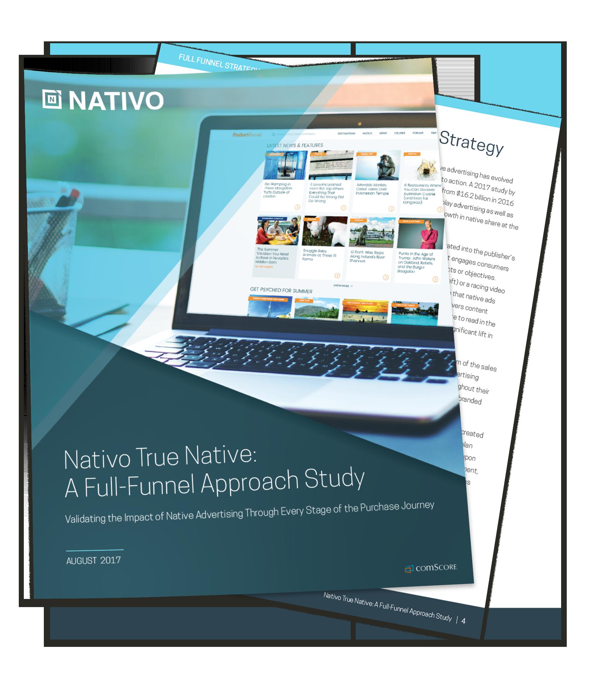 comScore_Nativo_study