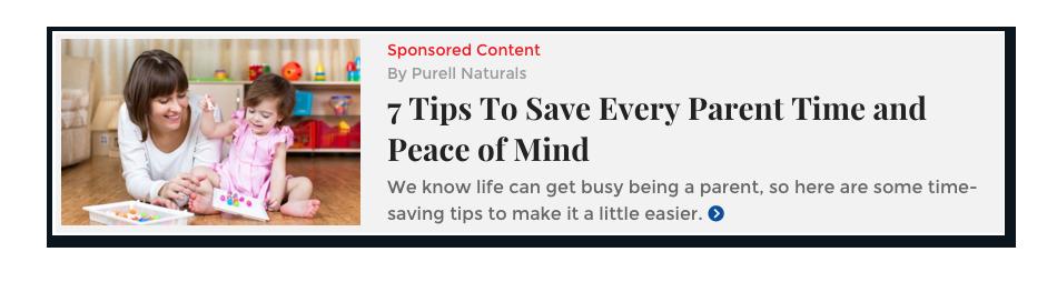 sponsored-story-ad-unit