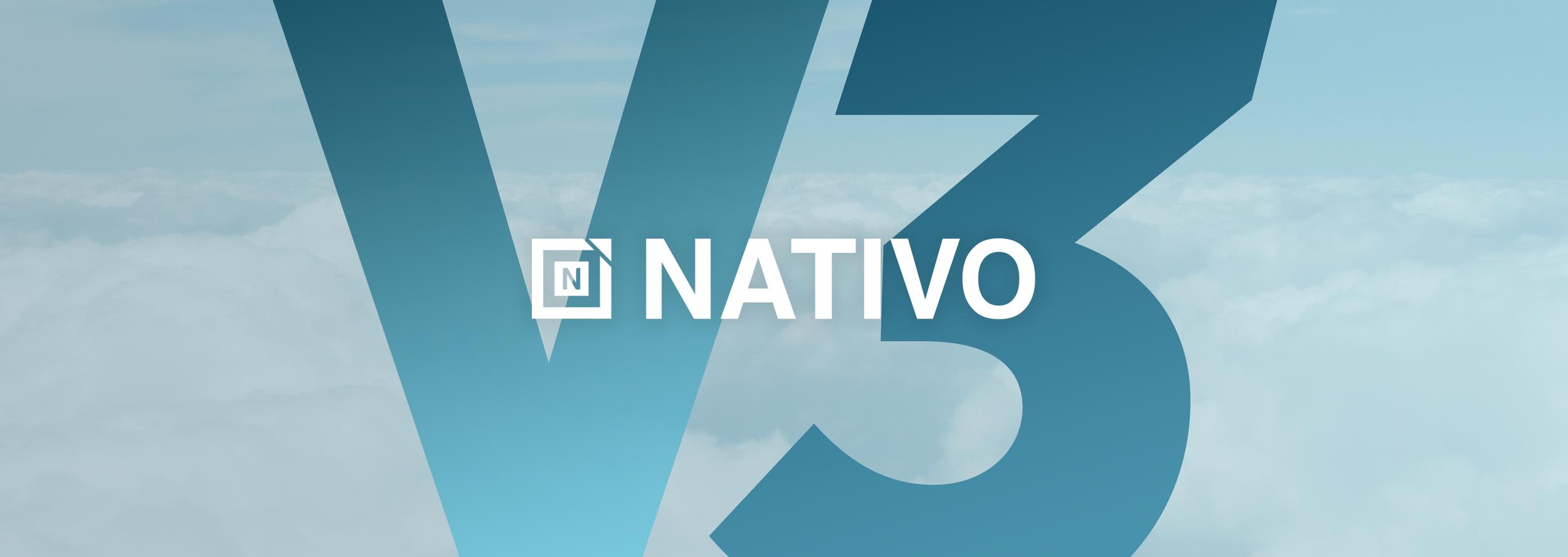NATIVO-V3.png