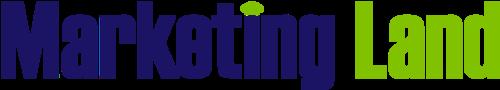 marketing_land_nativo.png