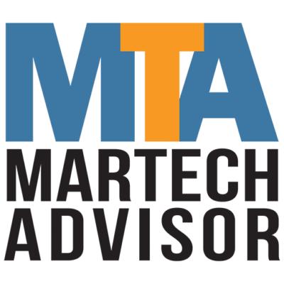 MTA-Logo-e1535142772342.png