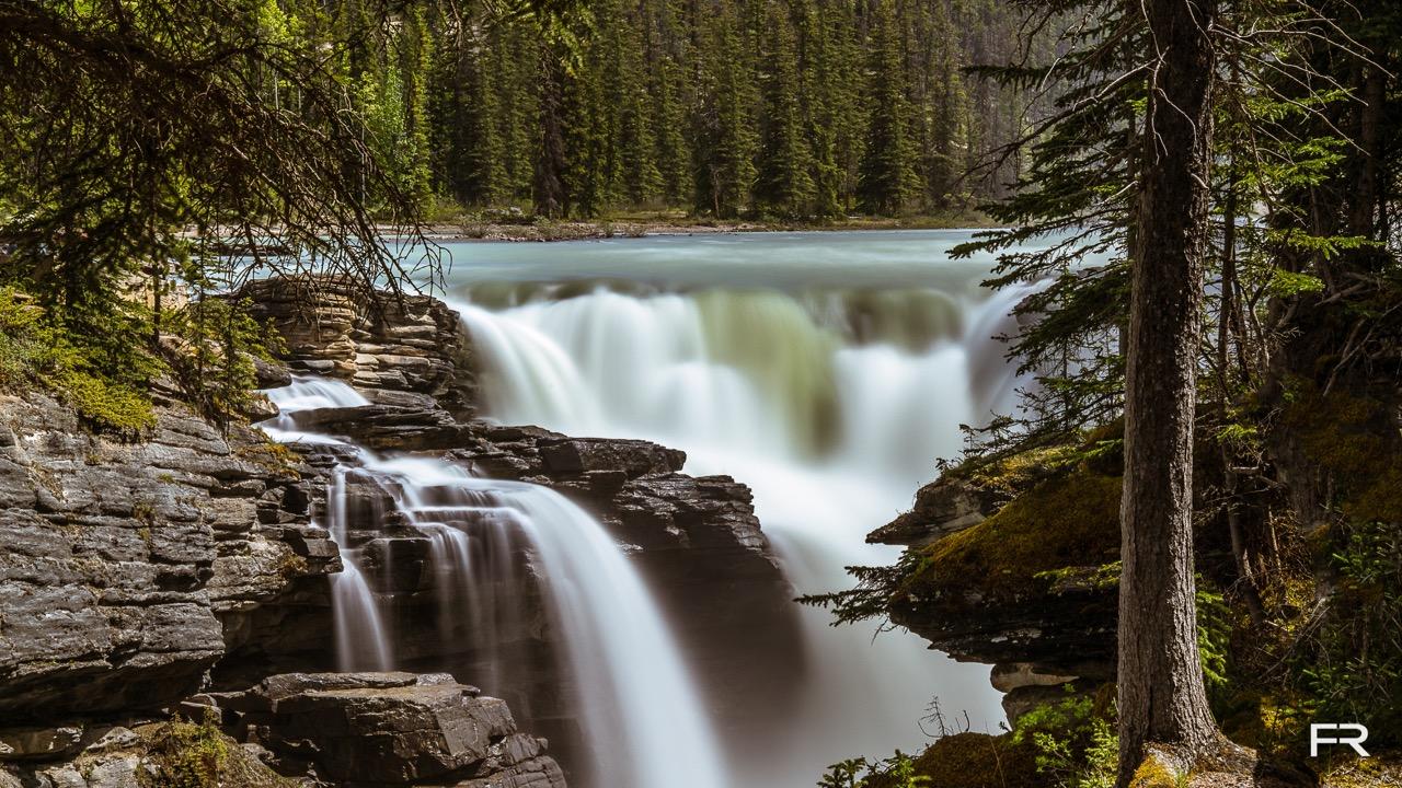Athabasca Falls-1 (1).jpg