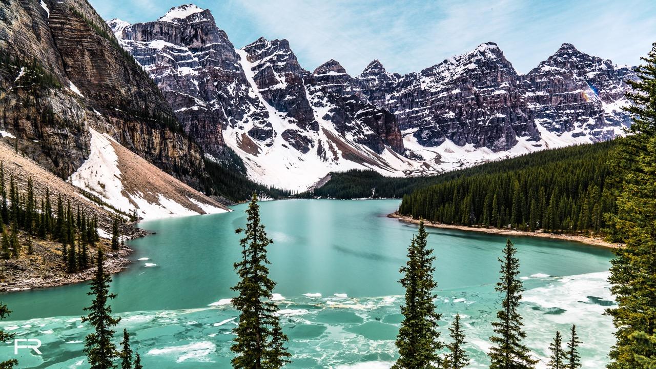 Athabasca Falls-1.jpg