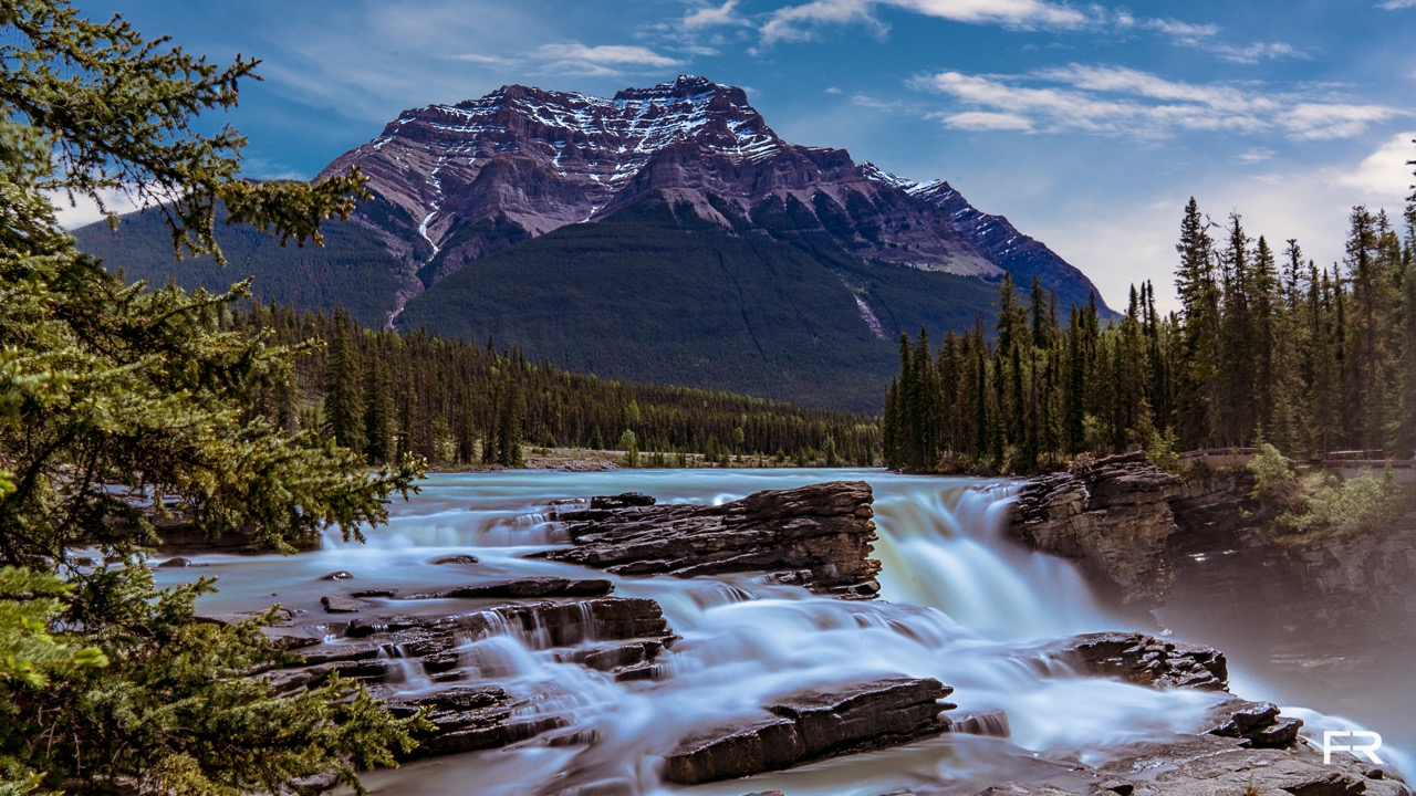 Athabasca Falls-2.jpg